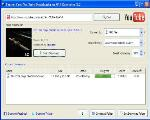 Free YouTube to MP3 Converter 3.10.11